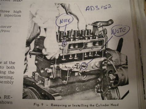 mey ferguson tractor parts diagram mey free engine image