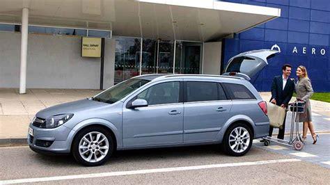 Auto Kaufen Opel Astra by Opel Astra H Gebraucht Kaufen Bei Autoscout24