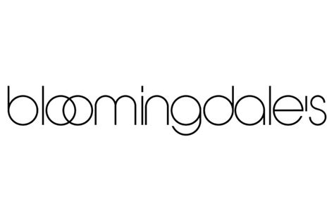 Bloomingdales Gift Card Balance - glitch at bloomingdale s issued shoppers up to 25 000 in store credit fashion week