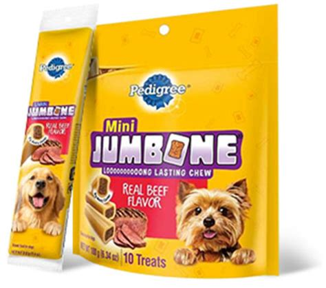 lasting chews pedigree dentastix small medium fresh treats 9 count chewy