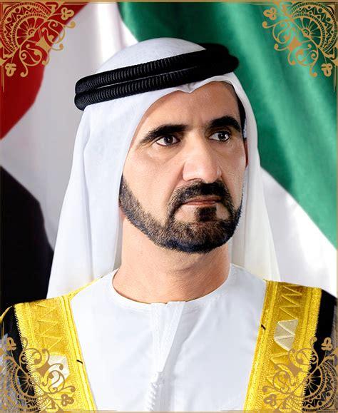 sheikh rashid bin mohammed bin rashid al maktoum dubai h h sheikh mohammed bin rashid al maktoum