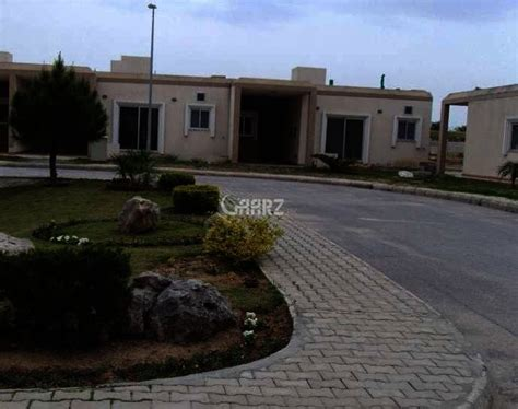 dha homes dha valley islamabad 5 marla house for sale in dha valley islamabad aarz pk