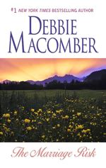 the marriage risk midnight sons 2 by debbie macomber reviews discussion bookclubs lists