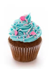 cupcakes and pink blue girly cupcake cupcakes cupcaketopper desserts pastries sweets cute yummy food