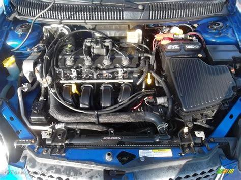 free download parts manuals 2005 dodge neon engine control 2000 dodge neon 2 0 engine change 2000 free engine image