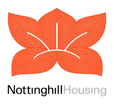 tournament housing lone worker alarms for housing associations and staffguardian24