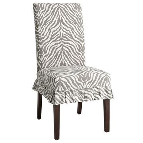 grey parsons chair slipcovers 17 best images about chair covers on chair