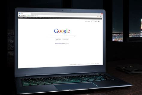 best browser for windows xp announces end of chrome support for microsoft