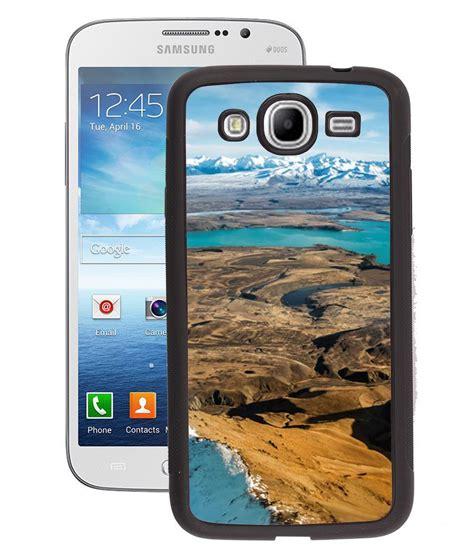 Back Samsung Galaxy Mega 5 5 fuson back cover for samsung galaxy mega 5 8 multicolor