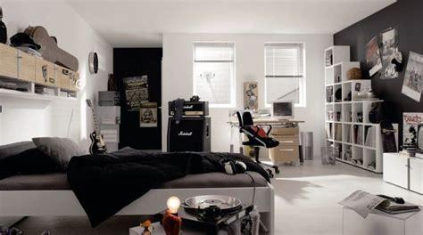boys schlafzimmer ideen 25 besten zimmer bilder auf wohnideen