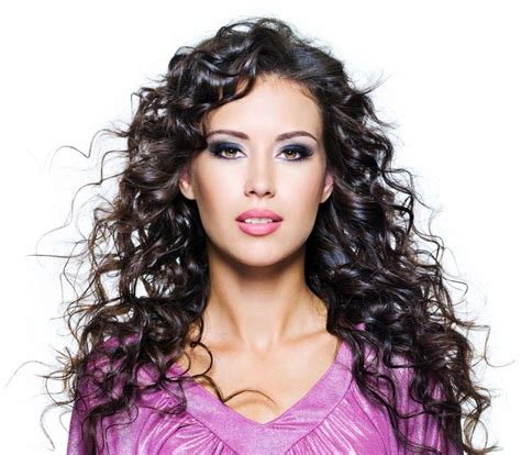 perms for long hair 2014 perms hairstyles 6 wonderful long hair perm styles