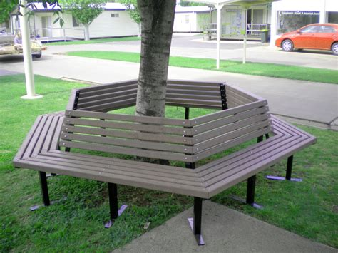 park upholstery fresh creative outdoor park furniture hd images oo1 18106