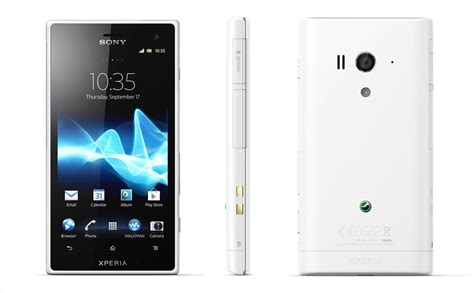 Sony Experia M2d2303 Lcdts Fullset Original original sony xperia acro s lt26 sony malaysia kuala lumpur end time 1 3 2013 6 12 00 pm myt