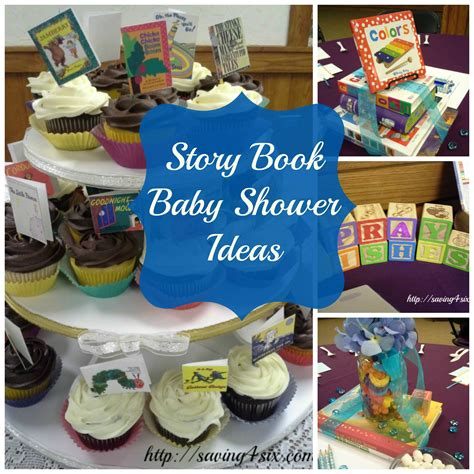 storybook baby shower theme baby shower food ideas baby shower ideas storybook theme