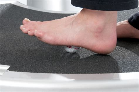 anne burrell feet how freeing your feet your forehead might fix your