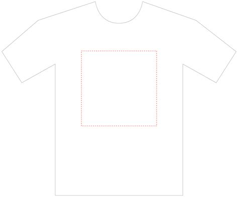 t shirt design template cliparts co