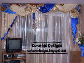 designer bedroom curtains curtain designs