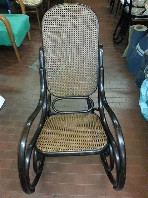 impagliatori sedie impagliatura dondolo impagliatura sedie