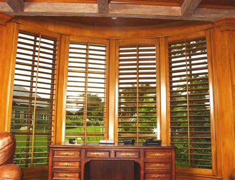 Houston Tx Plantation Shutters Faux Wood Texas » Home Design 2017