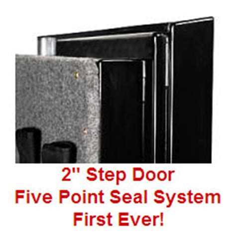 why will garage door only open 2 inches then gun safes and vault doors dallas store sportsman steel safes