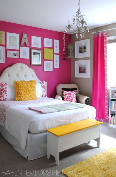 girls bedroom paint girls bedroom favorite paint colors blog