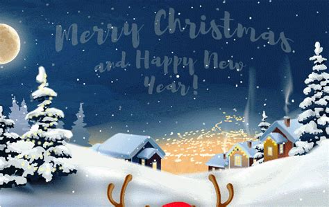 merry christmas  happy  year  images  wishes quotes
