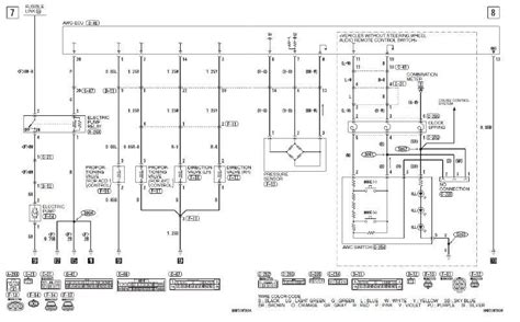 evo 8 wiring diagrams get free image about wiring diagram
