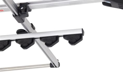 Fishing Rod Holders Ceiling Mount by Inno Fishing Rod Holder Ceiling Mount Cl Style 8
