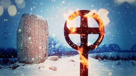true origins  kwanzaa hanukkah christmas