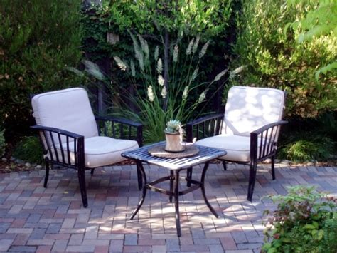 outdoor seating area 20 stylish ideas for outdoor seating area a comfortable