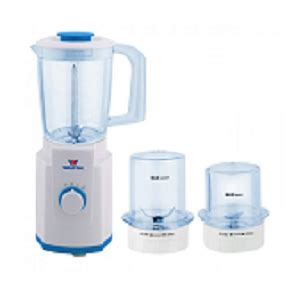Juicer Bima walton blender and juicer wb am630 price in bangladesh