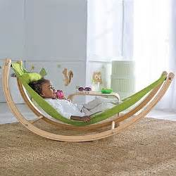 free standing hammock gifts for kids pinterest