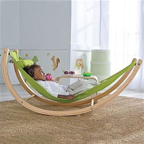 Child Hammock Pin By Klouda On Kid Creative Projects