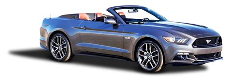 convertible car ford mustang convertible car png image pngpix