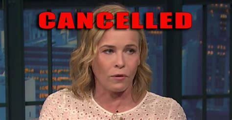 Chelsea Handler And Mccarthy Promote The Second Season Of In The Motherhood A Webseries Conceived By Suave And Sprint by Karma Hater Chelsea Handler S Show Cancelled