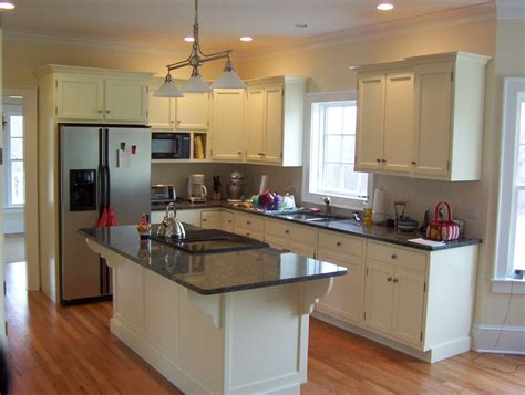 kitchen cabinets designs ideas pictures photos