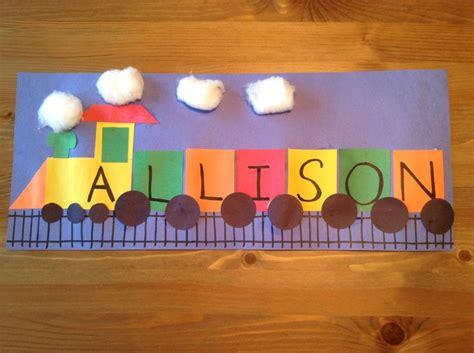 nursery craft projects 25 best ideas about crafts preschool on