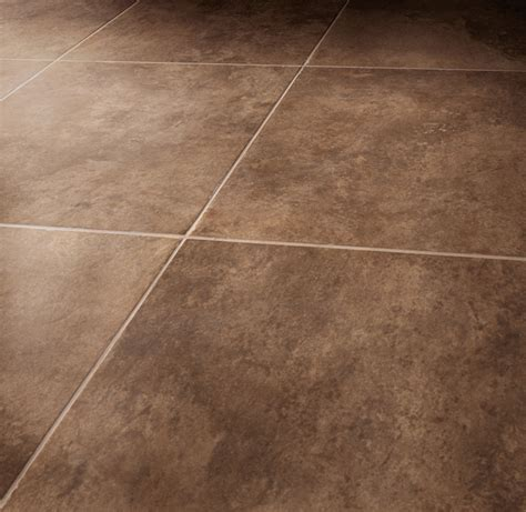cumberland plateau porcelain american tiles american florim where to buy