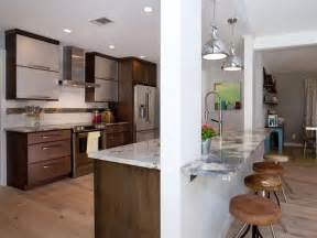Property Brothers Kitchen Designs by Property Brothers Kitchen Makeovers 2015 Home Design Ideas