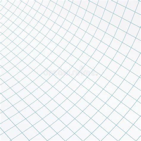 graph paper background line pattern illustrations stock grid paper stock illustration image 58935960