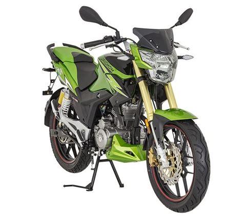 mondial     motosiklet ikinci el ve sifir satis
