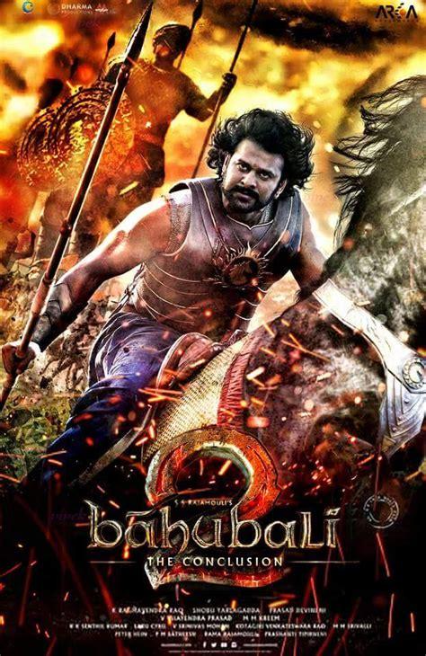 baahubali 2 the conclusion telugu movie 2017 baahubali 2 2017 watch hd geo movies