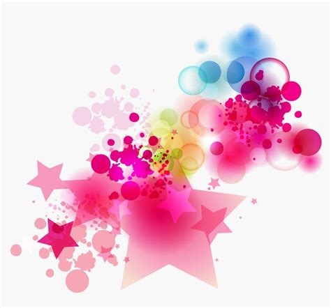 colorful designs colorful design abstract vector background free vector