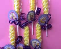 Rapunzel Favors by Popular Items For Rapunzel Favor On Etsy