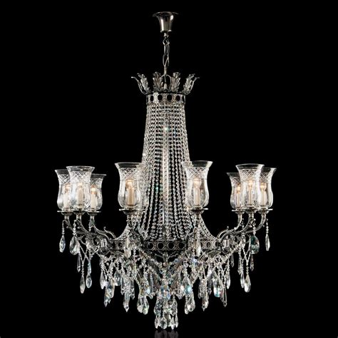 l shade chandelier chandelier replacements 28 images chandelier