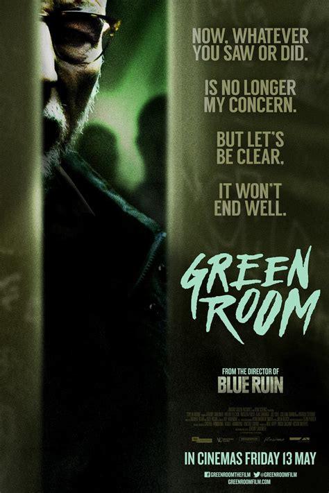 Room Dvd Release Date Green Room Dvd Release Date Redbox Netflix Itunes