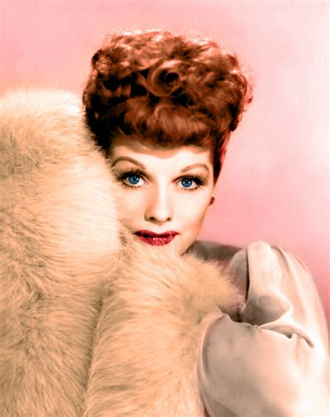 lucy ball a blog about lucille ball february 2012