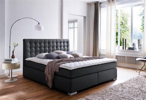 idee schlafzimmer schlafzimmer ideen und inspirationen