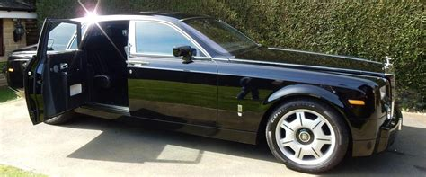 York Chauffeur Service by Professional Chauffeur Service York York Chauffeurs