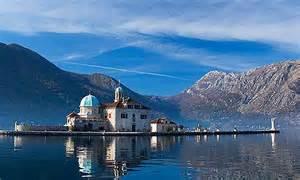 Montenegro Calendrier 2018 La Fran 231 Aise Des Circuits